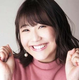 西野未姫、AKB48デビュー当時の心境を明かす「前田あっちゃん…」