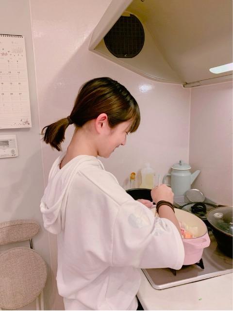 「モー娘。時代の辻ちゃん」辻希美、長女の横顔写真公開でネットから「そっくり」の声