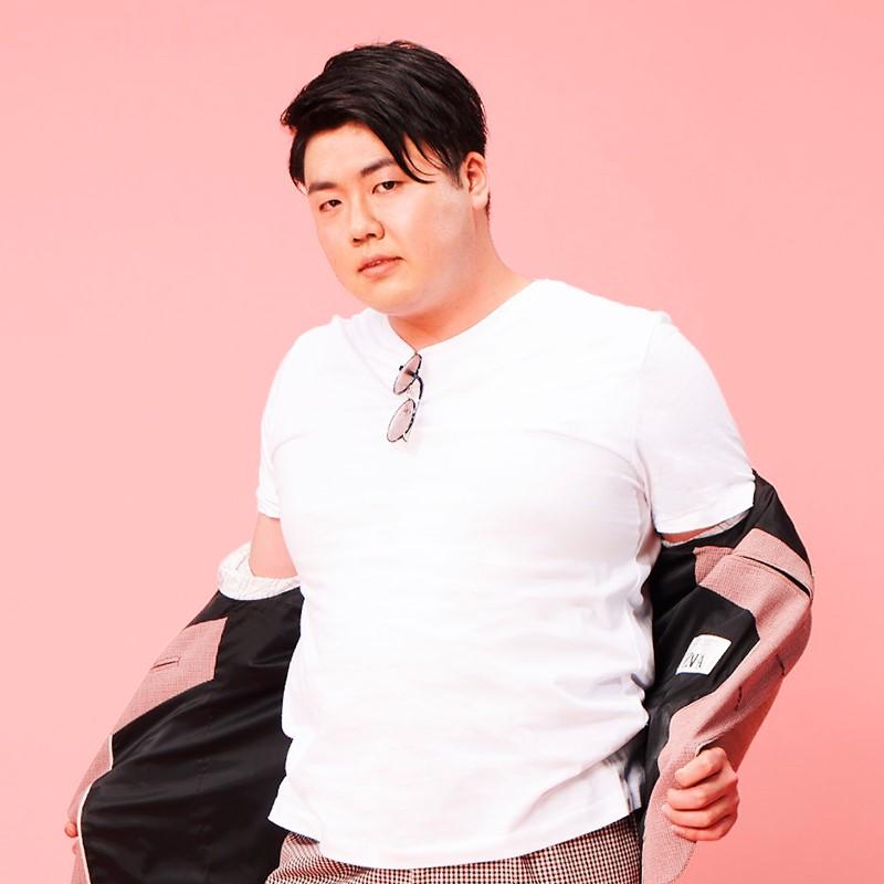 俳優グループ「イケ家!」の近藤廉がAbemaTV「ドラ恋3」に出演決定サムネイル画像