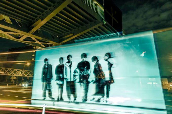 UVERworld・TAKUYA∞、ブログで電話番号公開した過去明かし「すごかった」サムネイル画像