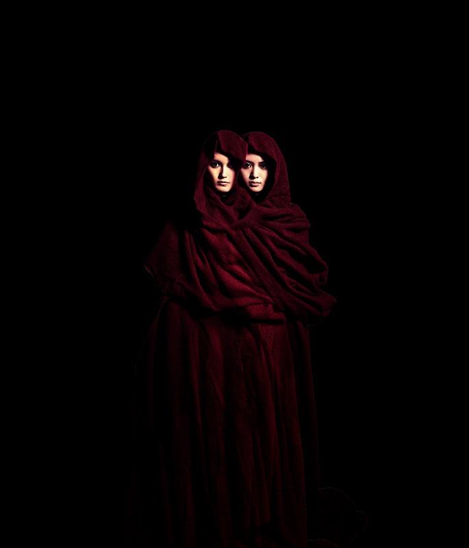 BABYMETAL、FOX DAYのお告げで年内アルバムリリース&日本公演決定を発表サムネイル画像