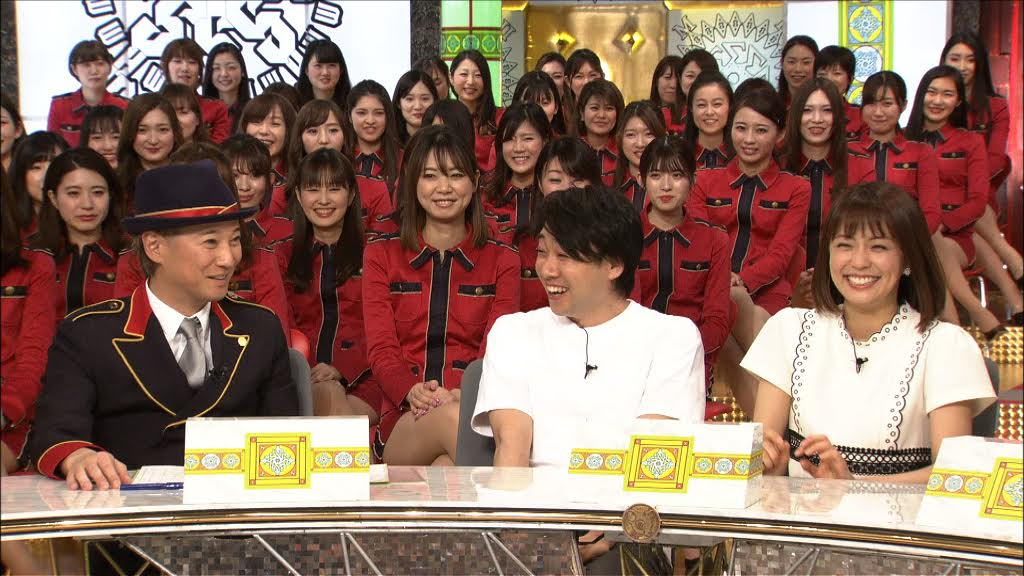 小林麻耶、交際0日で結婚した夫とテレビ出演!中居正広も「仲良さそうで羨ましい」サムネイル画像