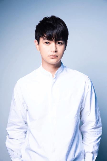 瀬戸康史、深田恭子主演7月ドラマ『ルパンの娘』へ意気込み語り反響「待ち遠しい」