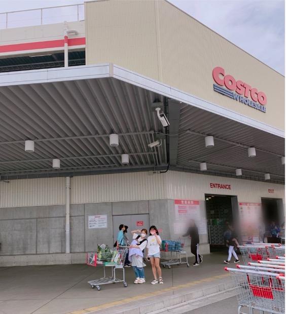 「もぉ~大興奮」辻希美、長女と三男のGW最終日3ショット公開サムネイル画像