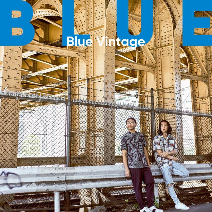 blue-vintage-blue