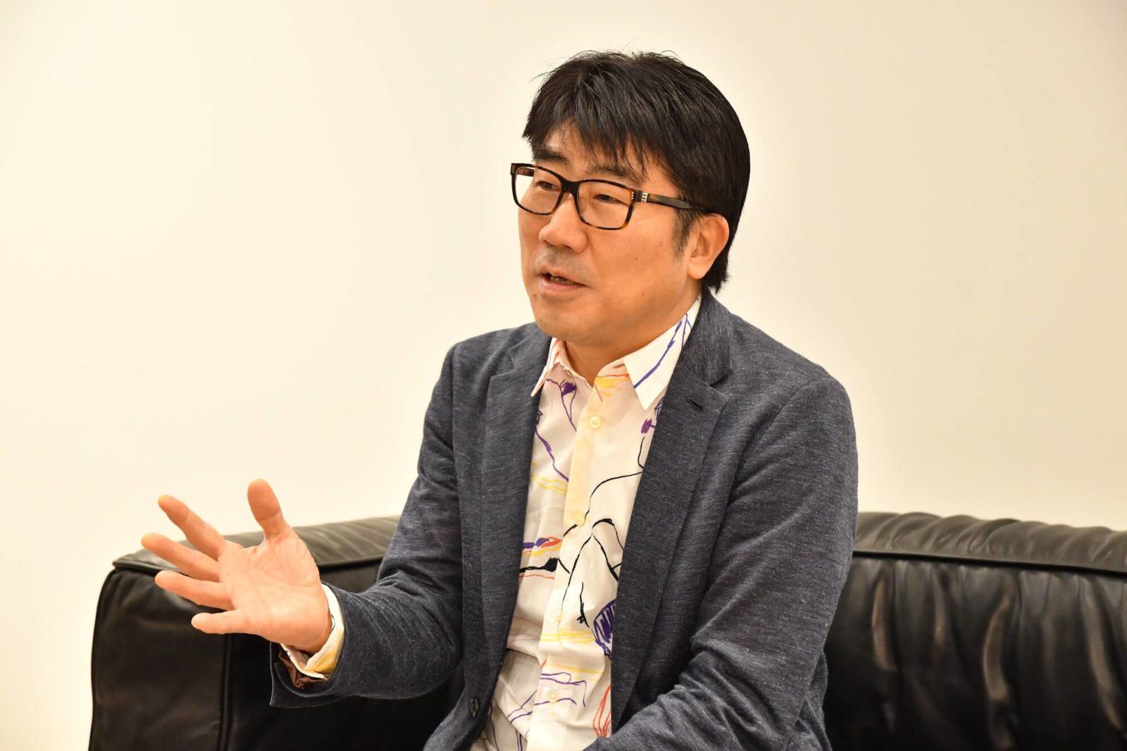 """亀田誠治プロデュース、完全無料の公園音楽フェス「日比谷音楽祭」は""""天命""""画像96272"""