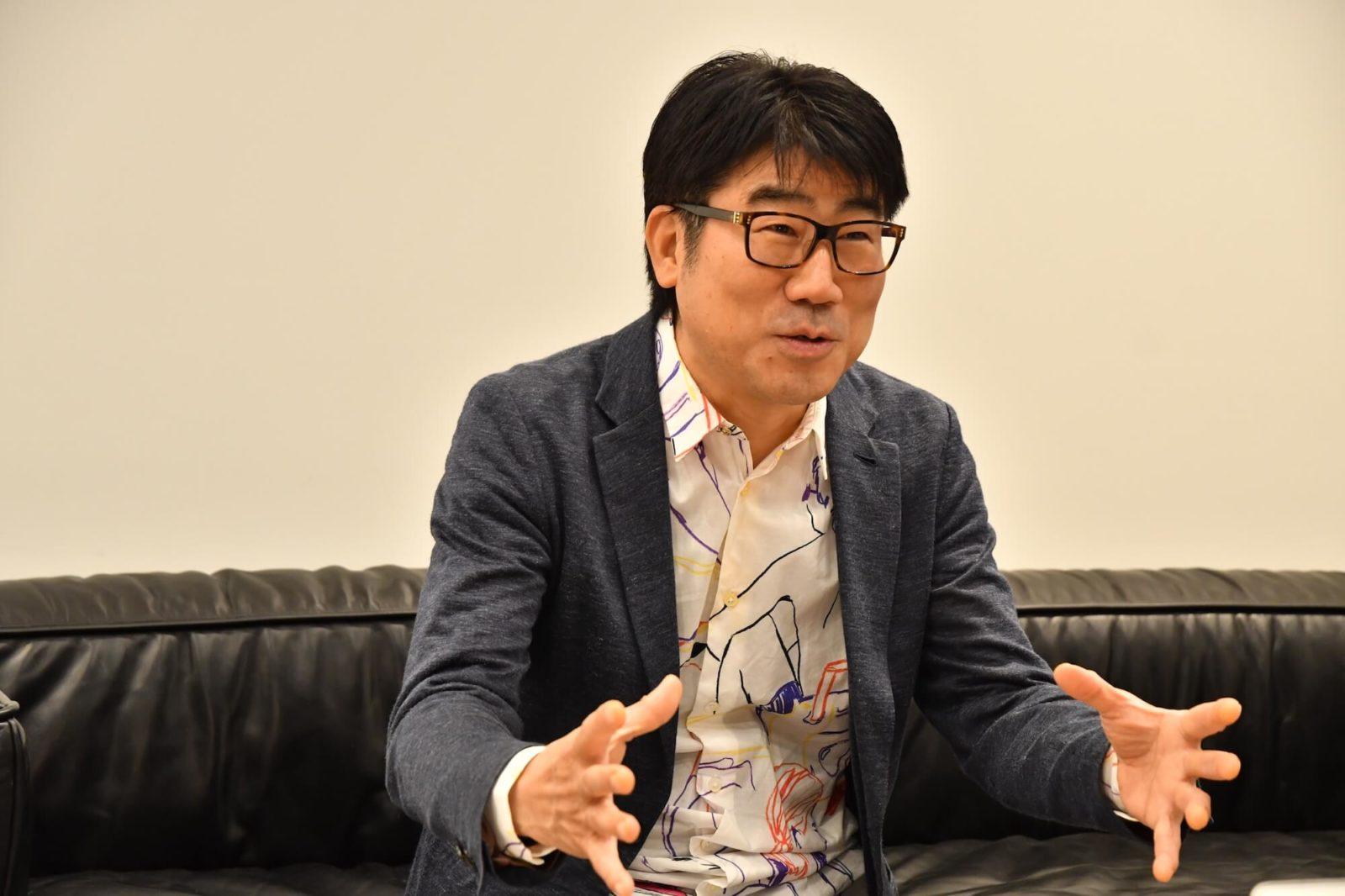 """亀田誠治プロデュース、完全無料の公園音楽フェス「日比谷音楽祭」は""""天命""""画像96273"""