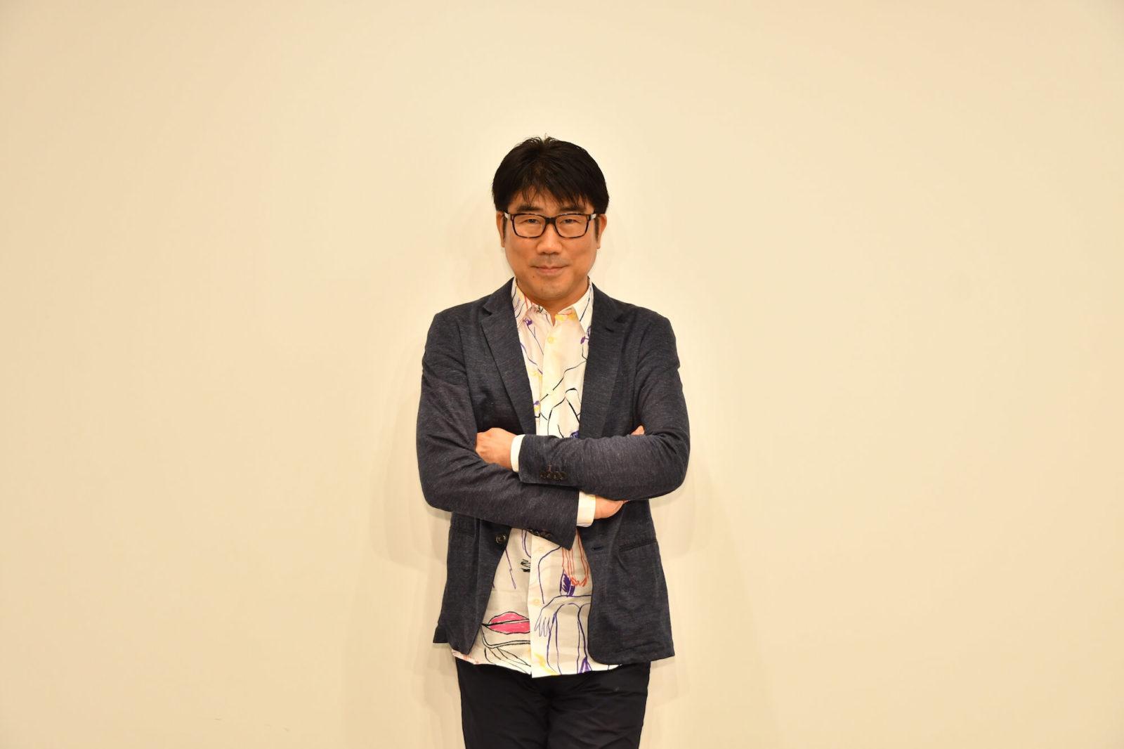 """亀田誠治プロデュース、完全無料の公園音楽フェス「日比谷音楽祭」は""""天命""""画像96274"""