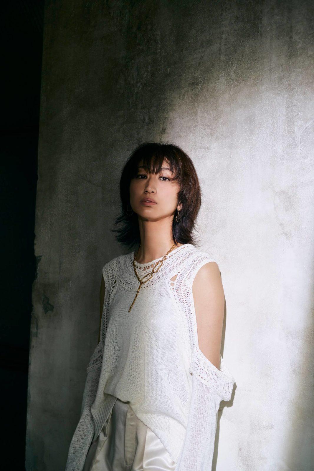Ms.OOJA、初のファンクラブイベントにて、8月に約1年半ぶりとなるオリジナルアルバムのリリースを発表サムネイル画像