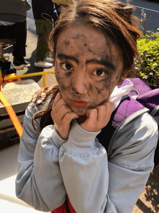 yui-okada-official-blog190528-1