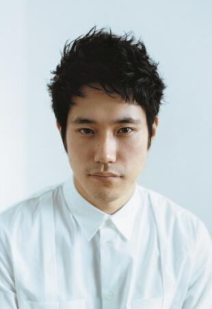 松山ケンイチ、自宅で構築したものを明かすも「誰も褒めてくれませんでした」サムネイル画像