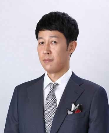 小籔千豊、妻との関係に日向坂46メンバーも驚き「ベタ惚れじゃないですか!」サムネイル画像