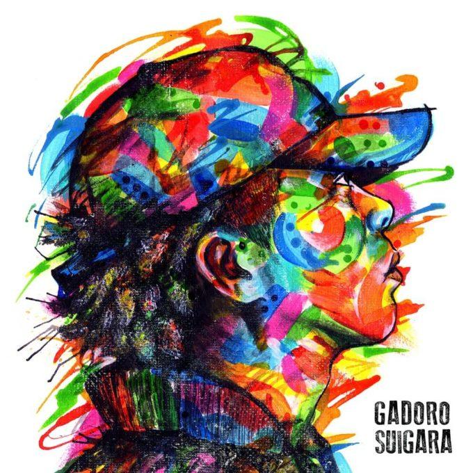 gadoro_suigara_s-web-1