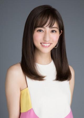 堀田茜、SNS上で送られてくるダイレクトメッセージの内容明かす「10万円…」サムネイル画像