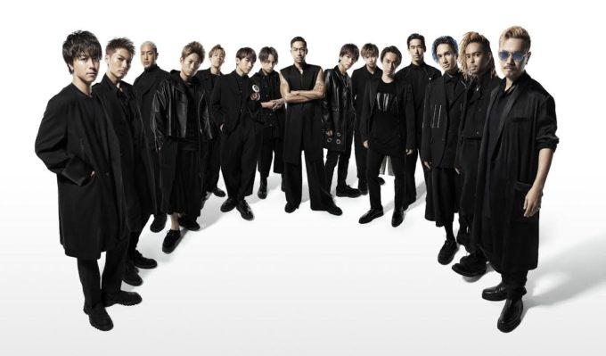 EXILE・TAKAHIRO、後輩グループの成長に「媚を売っとこうと…」