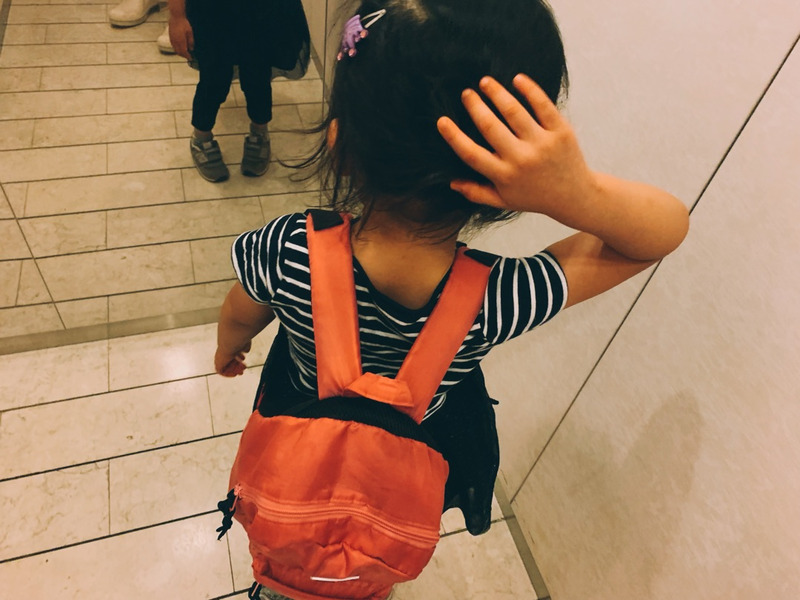 """水嶋ヒロ、4歳愛娘の一言で継続している""""ある事""""に反響「健気すぎる」「そりゃ頑張っちゃう」"""