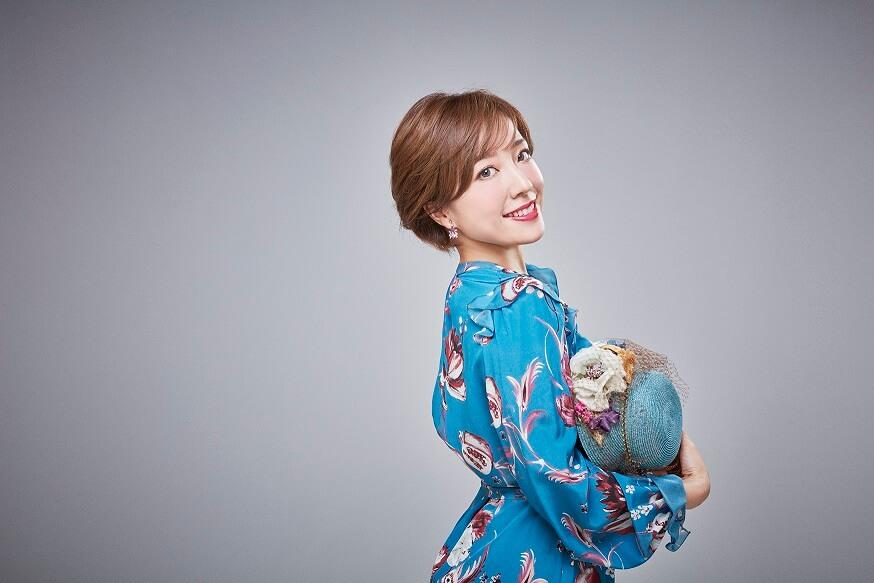 平原綾香、コンサートツアースタート&オリジナル・アルバム発売決定サムネイル画像