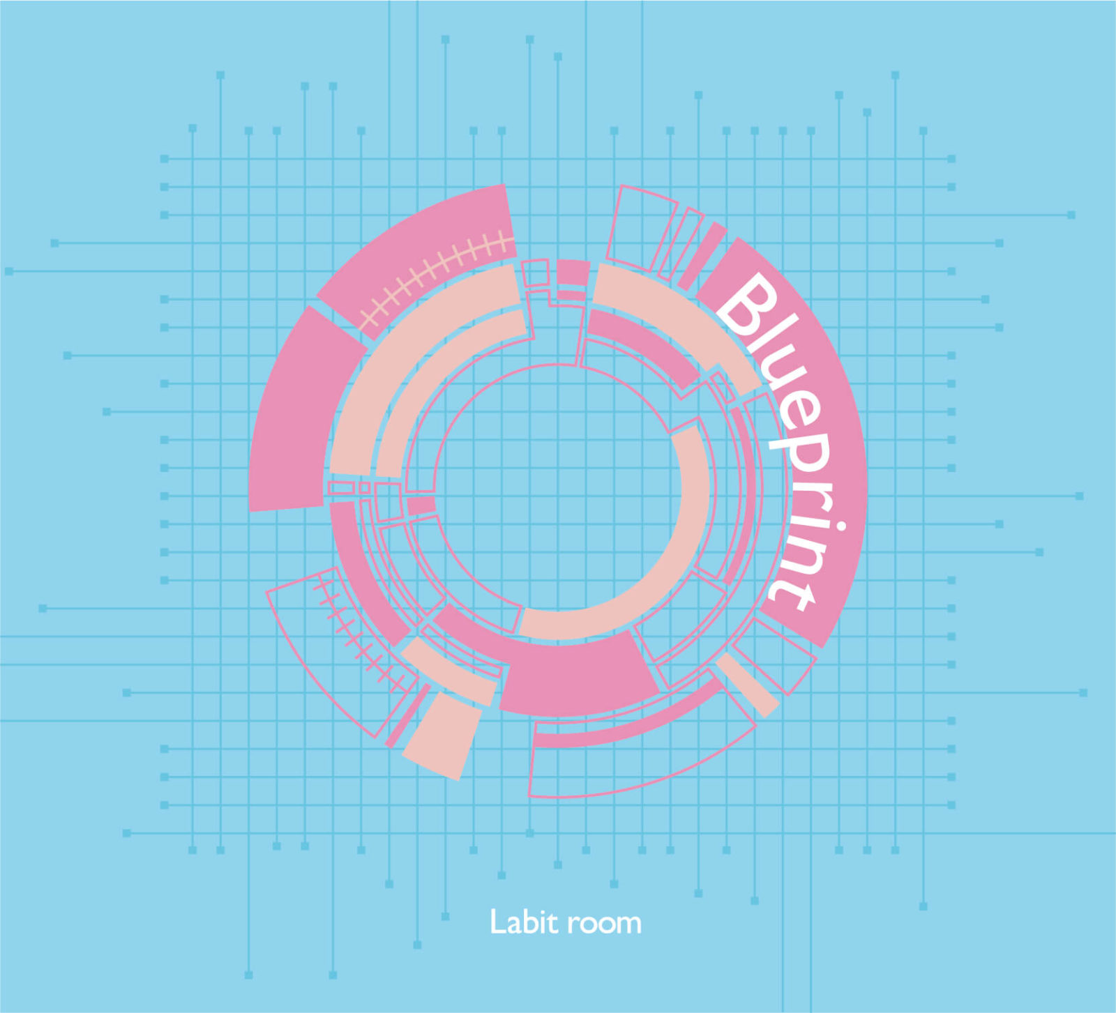 Labit room、3年ぶりにMini Albumをリリースサムネイル画像