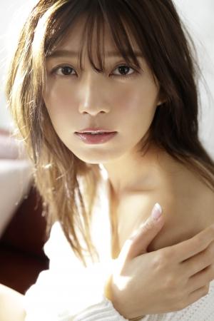 """AAA宇野実彩子、お風呂上がりの""""変わったこだわり""""明かす「濡れたまま…」サムネイル画像"""