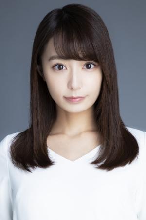元TBSアナ宇垣美里、オススメのLINEの使い方に反響「いい使い方」「上級者だわ」サムネイル画像