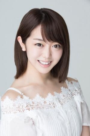 AKB48峯岸みなみが握手会で言われた言葉にダウンタウン浜田「悪いわそれ」サムネイル画像!