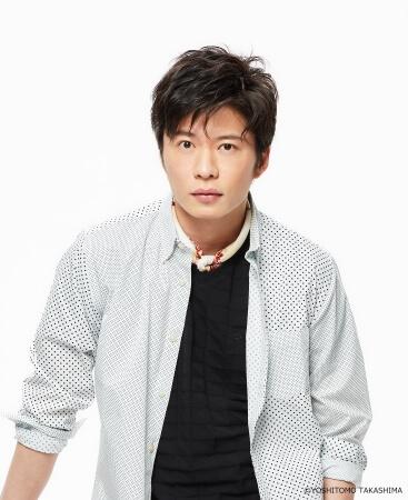 V6岡田准一、田中圭の演技を絶賛「バツグンにうまい」サムネイル画像
