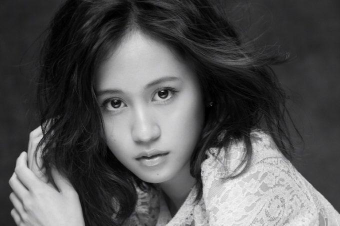 前田敦子、夫・勝地涼との子育て生活語る「すごい目で訴えかけて…」サムネイル画像