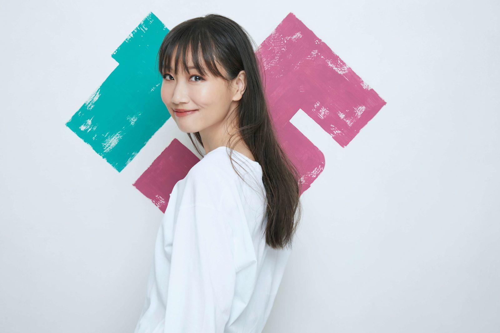 大塚 愛、新曲がTVアニメ「フルーツバスケット」のオープニングテーマに決定サムネイル画像