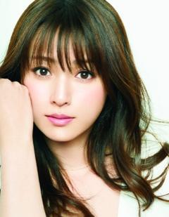 深田恭子、キスマイ二階堂に思わぬ評価「ご本人がいくら頑張っても…」サムネイル画像