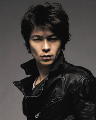 武田真治、デビュー当時の月収にスタジオ驚き「貰える額なんて…」サムネイル画像