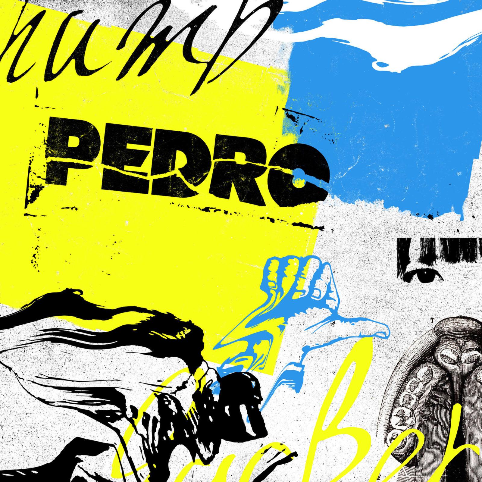BiSHのアユニ・Dによるソロバンドプロジェクト「PEDRO」アルバム収録ドキュメンタリーのトレイラー映像を公開サムネイル画像!