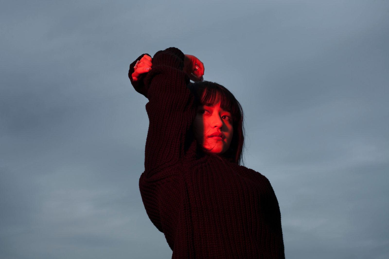 iri、秋の東名阪ツアー決定サムネイル画像