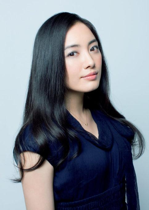 nakamayukie-senzai-1