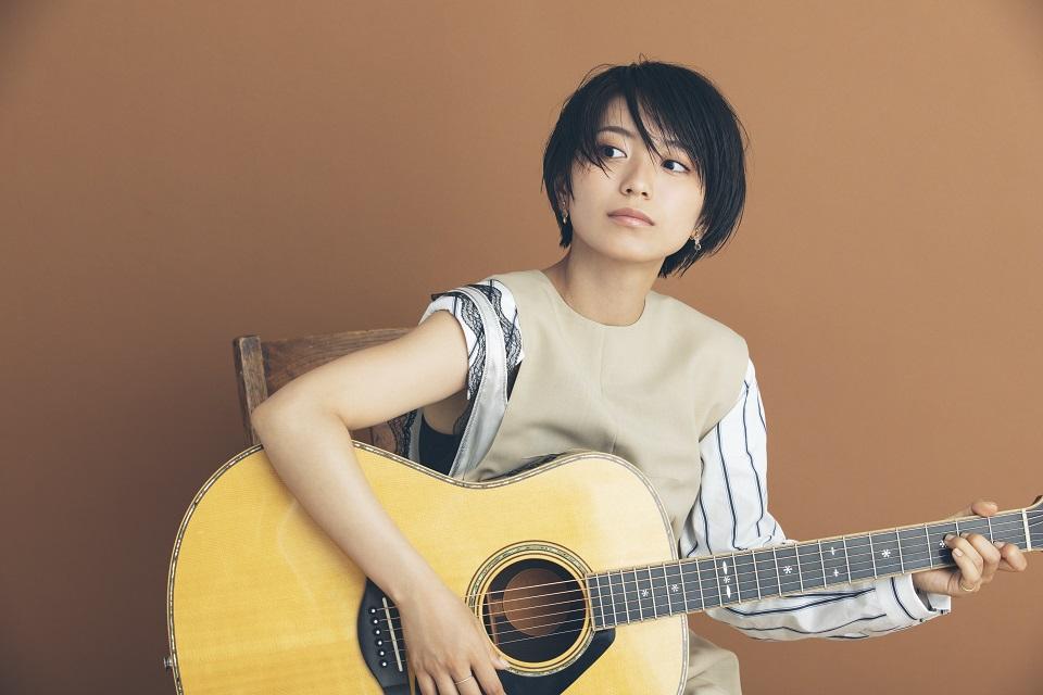 黒木華×高橋一生×中村倫也出演ドラマ『凪のお暇』miwaが歌う主題歌が注目度ランキング首位を獲得
