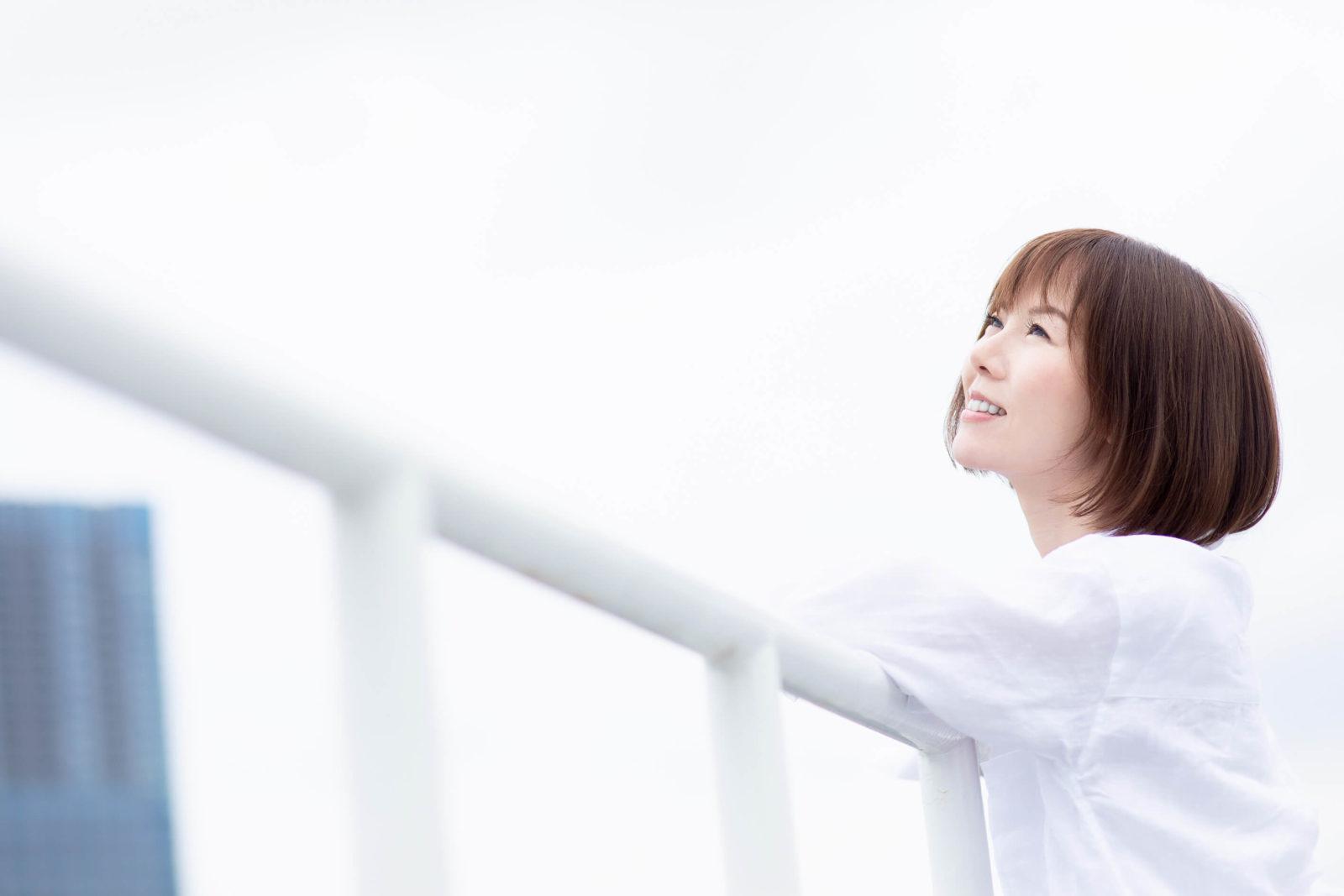 半崎美子「うた弁2」全曲試聴トレーラー公開サムネイル画像