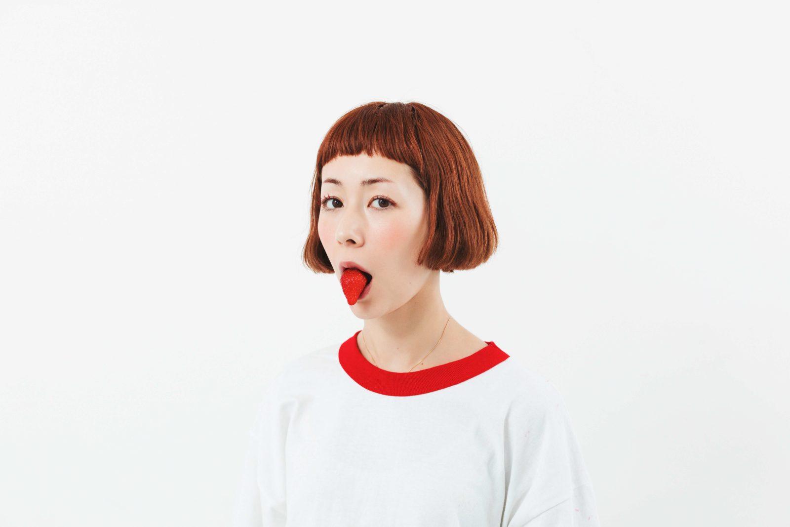 """木村カエラ、""""ご近所さん""""くりぃむ上田の「めっちゃかっこいい」対応を明かすサムネイル画像"""
