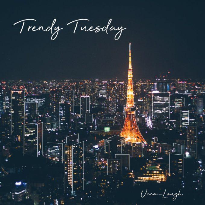 trendy_tuesday_jk-1