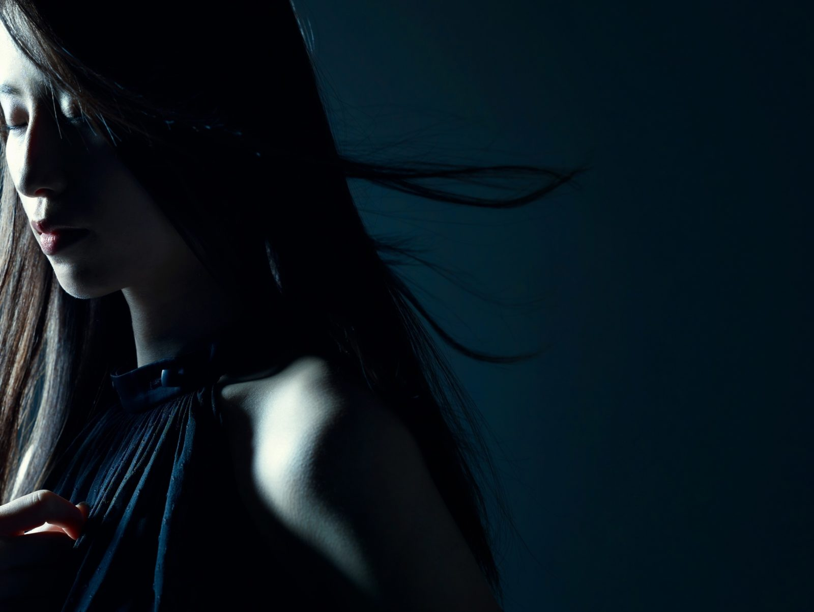 Uru、ニューシングル「願い」初回盤のダイジェスト映像を公開サムネイル画像
