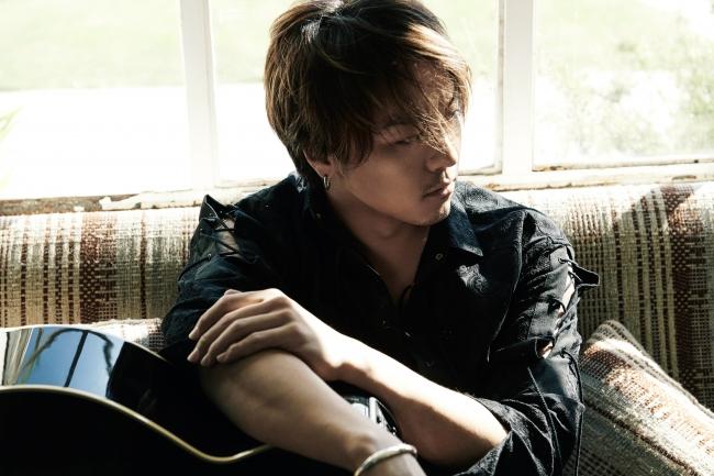"""EXILE TAKAHIROが語る""""シンガーあるある""""に「さすが」「奥が深い」の声サムネイル画像"""