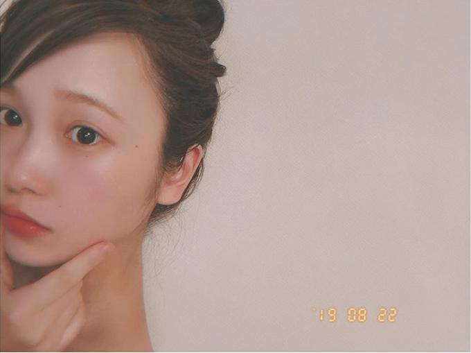 kawaei-3
