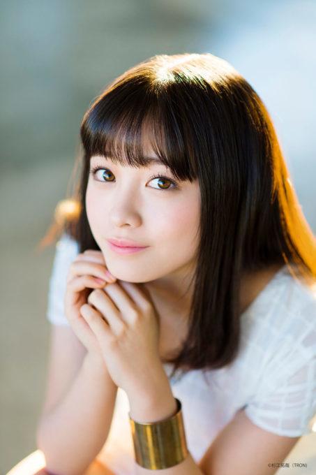 キンプリ平野、橋本環奈の尊敬するところ明かす「年齢性別関係なく…」サムネイル画像