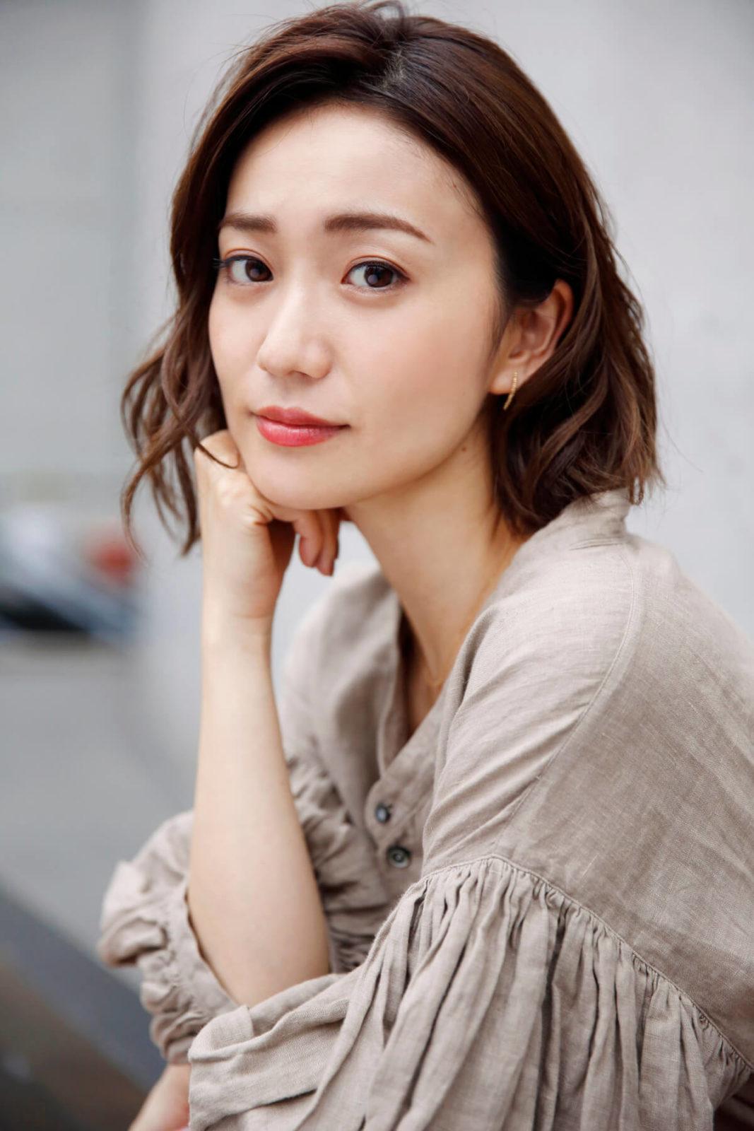 大島優子『AKBINGO!』への想いを語り反響「寂しい」「原点」サムネイル画像