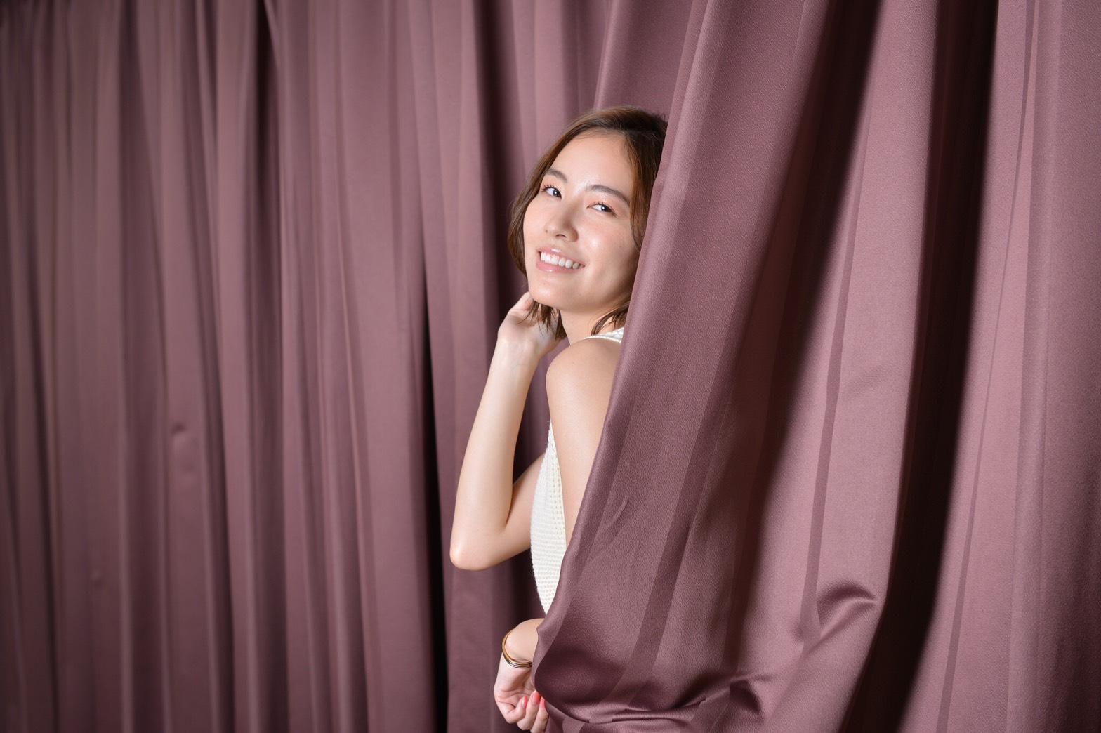 「人生は一度きりだから」松井珠理奈が2度の休養を経たからこそ得たものサムネイル画像