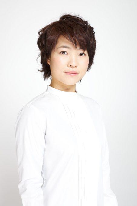 """引退から1年…安室奈美恵さんのライブの逸話を""""大ファン""""イモトアヤコが語る「すさまじいよ」"""