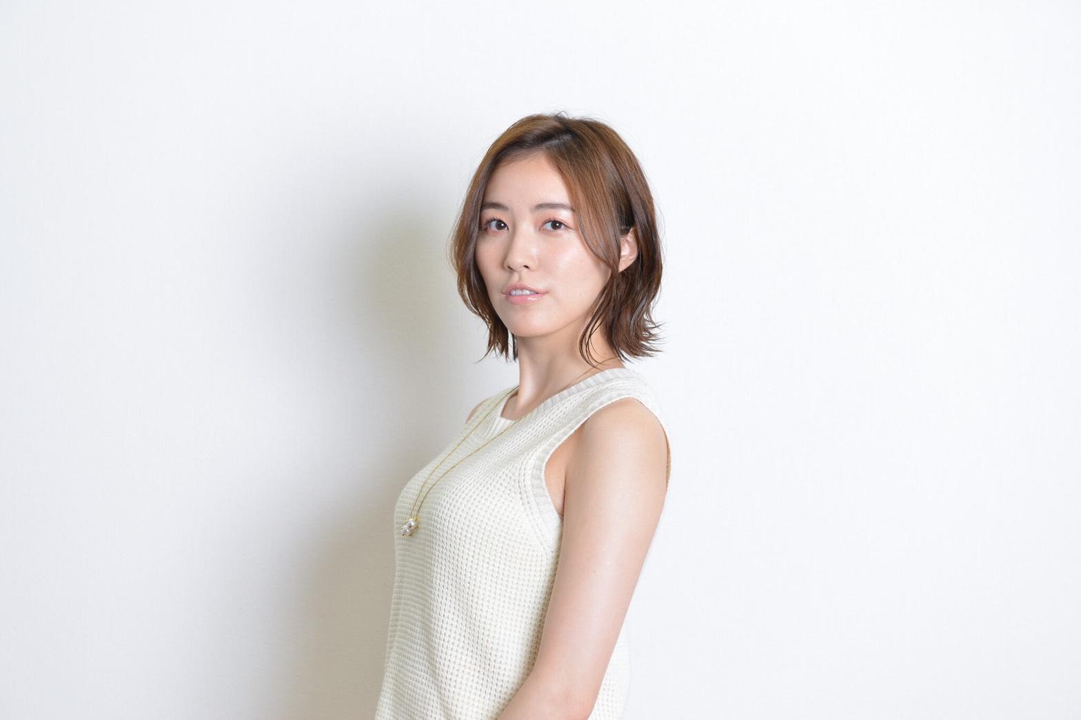 「人生は一度きりだから」松井珠理奈が2度の休養を経たからこそ得たもの画像111168