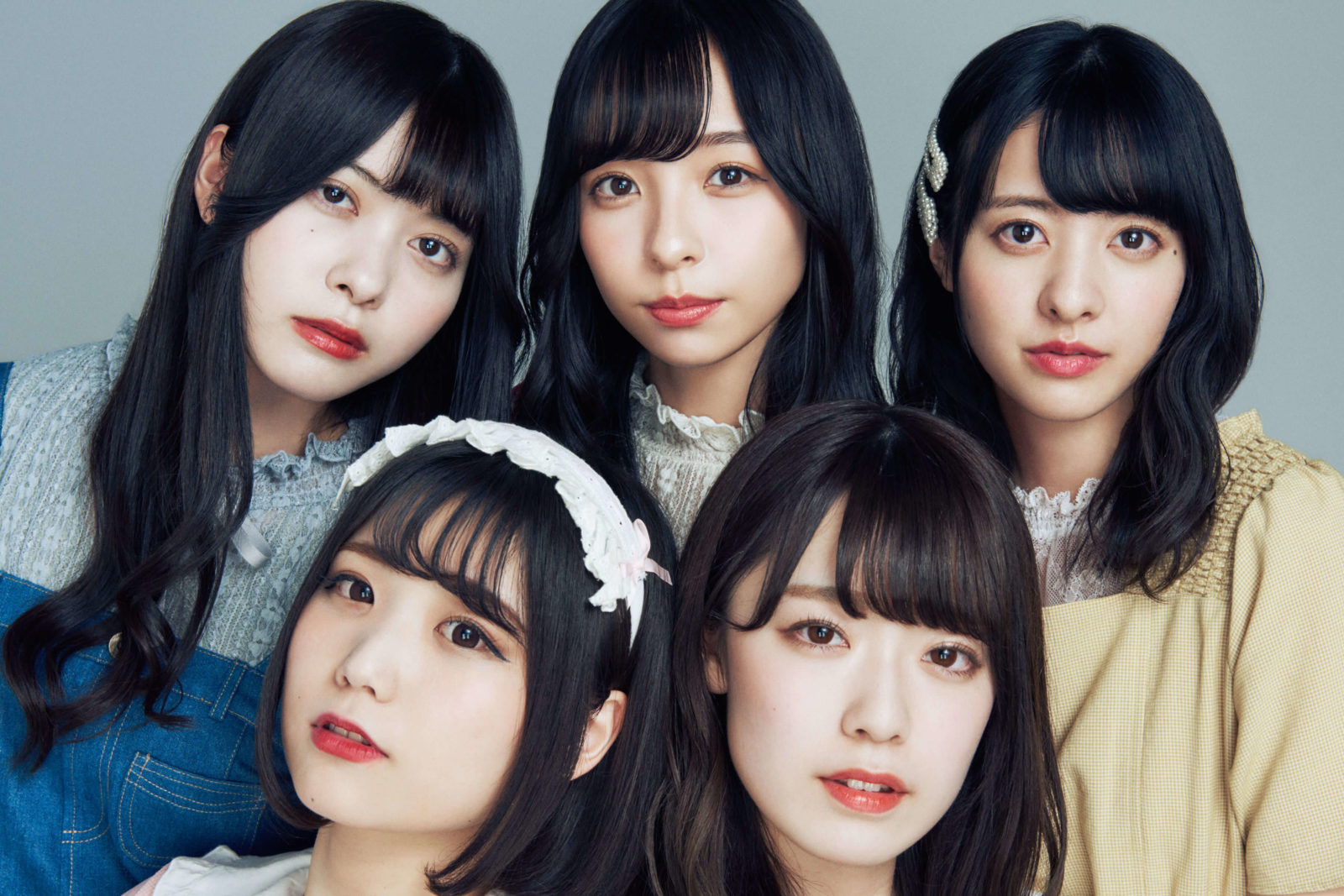 神宿、LOVELESSとのコラボで5周年記念限定Tシャツをリリースサムネイル画像!