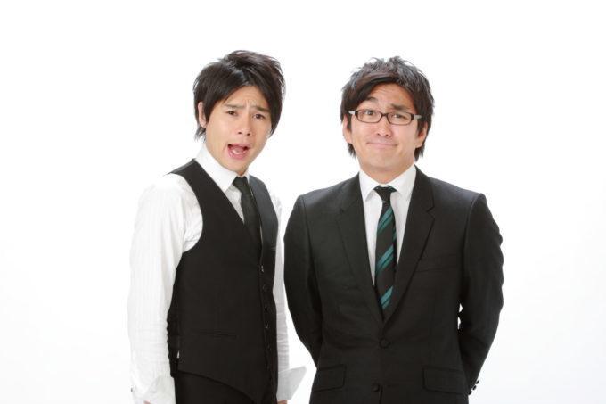 ノブコブ吉村、高嶋ちさ子の息子から言われた一言明かす「僕を指差して…」サムネイル画像