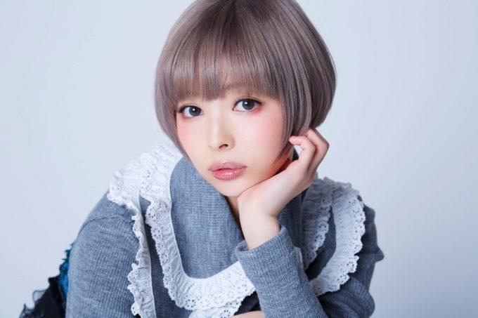 """最上もが""""変装なし""""で『東京ゲームショウ2019』に参加した結果とは?「めっちゃ…」サムネイル画像"""