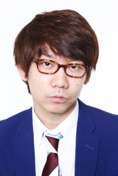三四郎・小宮、ファンとのデート公言に共演者驚き「何言っても…」