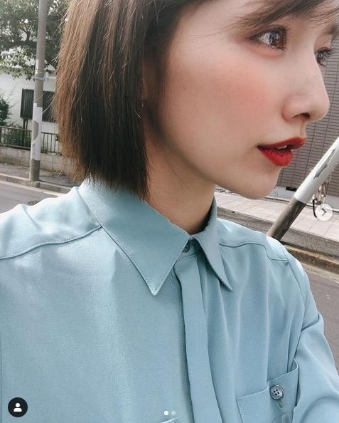 後藤真希、爽やかなワンピースショット公開で「超絶綺麗」「おめめキラキラ」の声サムネイル画像